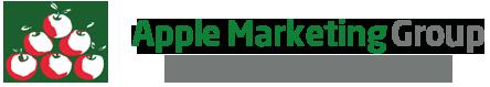 Apple Marketing Logo